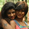 Affair New Images