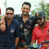 Amar Akbar Anthony Images