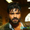 Attack Film Stills