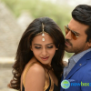 Bruce Lee New Gallery