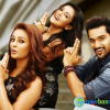 Columbus New Gallery