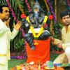Eluka Majaka Photos