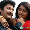 Manase Maaya Photos