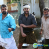 Pavada Movie Gallery