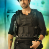 Ram Charan New Images