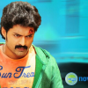 Sher Movie Photos