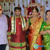 Sri Divya And Sai Nikhilesh Marriage Photos