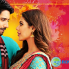 Aatadukundam Ra Photos