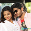 Ayyo Rama Photos