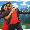 Dictator Photos