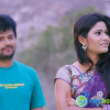 Dil Unna Raju Photos