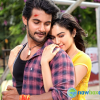 Garam Movie Gallery