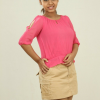Kethi Actress Stills