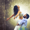 Loafer Photos