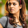 Nayantara Latest Photos