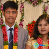 Navakanth Son Wedding Reception Photos