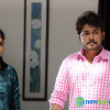 Oh My God Film Stills