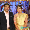 Siva Nageswara Rao Daughter Wedding Reception Images