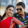 Soukyam New Images