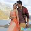 Soukyam Photos