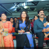 Akashvani audio launch photos