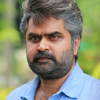 Anoop Menon New Images