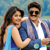 Dictator New Gallery