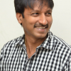 Gopichand Images
