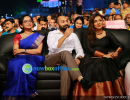 2014 Kerala State Film Awards Photos
