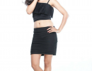 Disha Pandey New Images