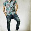 Sharwanand Images