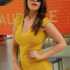 Hansika New Images