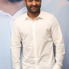 Jr NTR New Images