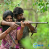 Killing Veerappan Photos
