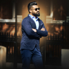 Jr NTR Latest Images
