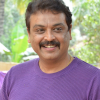 Naresh New Stills