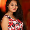 Nilofer New Photos