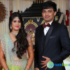 Raviprasad Daughter Marriage Reception Photos
