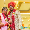 Sharran Kumar Wedding Photos