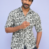 Aadhi New Stills