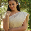 Aarushi New Photos