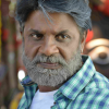 Duniya Vijay New Photos