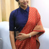 Lakshmi Menon New Photos