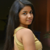 Madhura Actress Stills