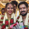 Nakul Marriage Stills