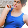 Nandita New Photoshoot