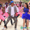 Pokkiri Raja New Stills