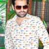 Ram Pothineni New Photos