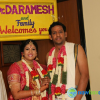 Sanghavi Marriage Photos