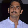 Siddharth New Images